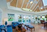 Location vacances Princeville - He'e House 4378-3