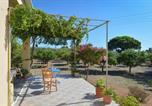 Location vacances Kyparissia - Santa Domenica Summer House-4