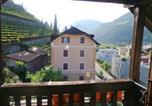 Location vacances Ritten - Apartment Rentsch-3