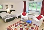 Hôtel Staveley-in-Cartmel - The Bothy-4