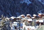 Location vacances Modane - Multi Résidences Immovalfréjus-1