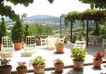 Hôtel Chianciano Terme - Albergo Angela-1