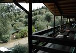 Location vacances Scarlino - Vallicella-3