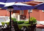 Location vacances Fiumicino - Albis Rooms Guest House-1