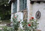 Location vacances Sarnano - Vesciano Country House-3