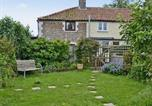 Location vacances Swaffham - Grays Cottages-1