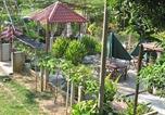 Hôtel Langkawi - Anz Langkawi Inn-2