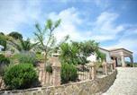 Location vacances La Joya - La Villa De Gema-3