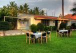 Villages vacances Mysore - Nijaguna Resorts And Spa-1