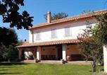 Location vacances Tarano - Casaletto Ferrara-4