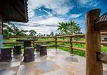 Villages vacances Dan Sai - Panya Garden Resort-3