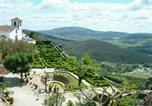 Location vacances Castelo de Vide - Quinta Do Marvao-1