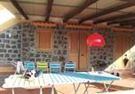 Location vacances Ustica - Casa Nicoletta-4