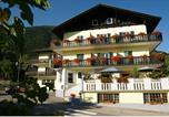 Hôtel Schlanders - Hotel zur Krone-1