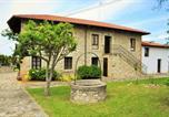 Location vacances Villanueva de la Peña - Apartamentos Maite-1