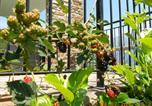 Location vacances Mantello - Villa Cacrusca-2
