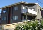 Location vacances Jindabyne - Northview 2-1