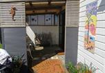 Location vacances Kerikeri - Sweet Dreams Studio-3