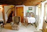 Location vacances Catfield - Little Cottage-2