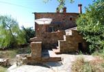 Location vacances Roccastrada - La Ribolla-1