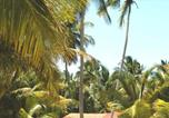 Location vacances  République dominicaine - Al Castello da Titti-3