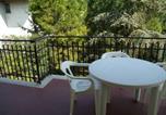 Location vacances Monteprandone - Appartamenti Giampietro-3