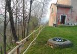 Location vacances Vittorio Veneto - Agriturismo Le Spezie-3