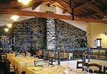 Location vacances Mascali - Il Ciliegio Dell 'Etna-4