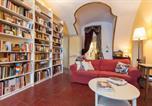 Hôtel Venaria Reale - B&B Vibrisse-2