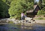 Villages vacances Schleiden - Domaine Long Pre-4