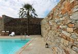Location vacances Torre de Moncorvo - Casal da Porta - Quinta da Porta-4