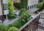 Location vacances Padova - Fabio Milani House-4