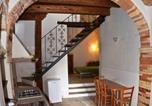 Location vacances Loreto Aprutino - Loreto Aprutino Apartment-2