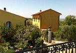 Location vacances Montelupo Fiorentino - Agriturismo Il Cavallone-4