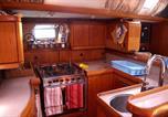 Location vacances Marciana - Boat&Breakfast Zaurak-2