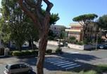 Location vacances Anzio - Villino Elisabetta-1