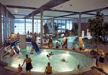Location vacances Are - Holiday Club Åre Apartments-4
