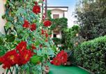 Location vacances Imola - Locanda Paradiso-4