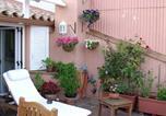 Location vacances Sant Antoni de Calonge - Sun Beach Sant Antoni-2