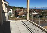 Location vacances Nyon - Apartment Gilly-2