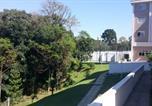 Location vacances Ponta Grossa - Apartamento Ecoville ao lado do Instituto de Neuro(Inc)-4