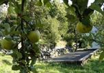 Location vacances Saint-Martin-d'Uriage - Angustia-2