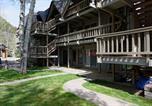 Location vacances Aspen - Timber Ridge 2b Condo-1