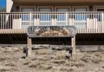 Location vacances Ruidoso Downs - Economically Priced 3 Bedroom - 463whtmtnrtdn-2