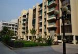 Location vacances Ahmedabad - Kaavyaratna Hospitality Services-4