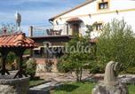 Location vacances Quijano - Casa El Molino-4