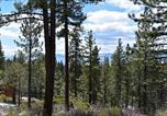 Location vacances Tahoe Vista - Redawning Beaver-1