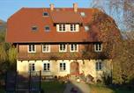 Location vacances Treffen am Ossiacher See - Walcherhof-4