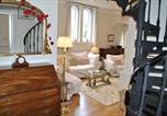 Location vacances Sunninghill - Convent Court Apartment 42-4