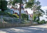 Location vacances Zinnowitz - Ferienhaus-Specht-Usedom-Zinnowitz-Strandnah-bis-zu-5-Personen-Zwei-separate-Schlafzimmer-4